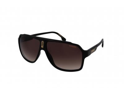 Gafas de sol Carrera Carrera 1030/S 807/HA
