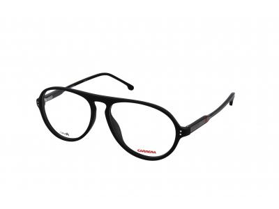 Gafas graduadas Carrera Carrera 200 003