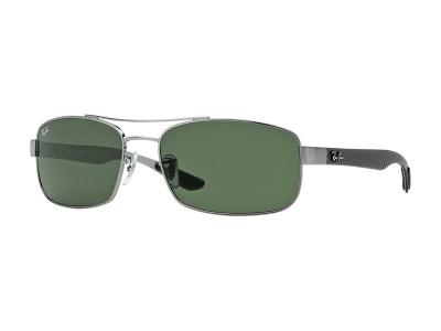 Gafas de sol Gafas de sol Ray-Ban RB8316 - 004