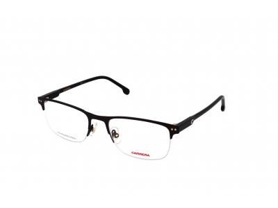Gafas graduadas Carrera Carrera 2019T 09Q