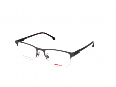 Gafas graduadas Carrera Carrera 2019T R80