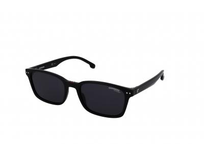 Gafas de sol Carrera Carrera 2021T/S 807/IR