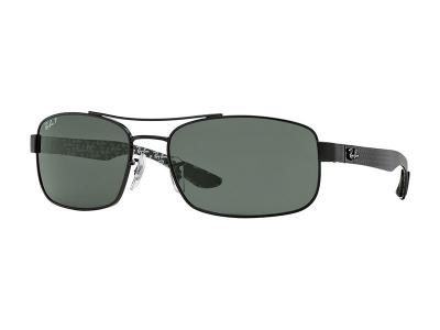 Gafas de sol Gafas de sol Ray-Ban RB8316 - 002/N5 POL