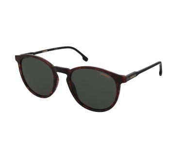 Gafas de sol Carrera Carrera 230/S 086/QT