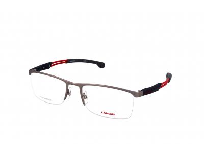 Gafas graduadas Carrera Carrera 4408 R81