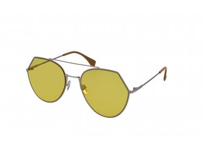 Gafas de sol Fendi FF 0194/S B1Z/HO