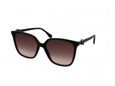 Gafas de sol Fendi FF 0318/S 086/HA