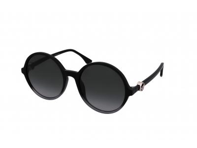 Gafas de sol Fendi FF 0319/G/S 807/9O