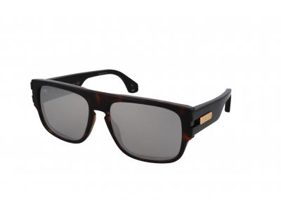 Gafas de sol Gucci GG0664S-004