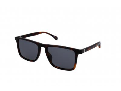 Gafas de sol Hugo Boss Boss 1082/S 086/IR