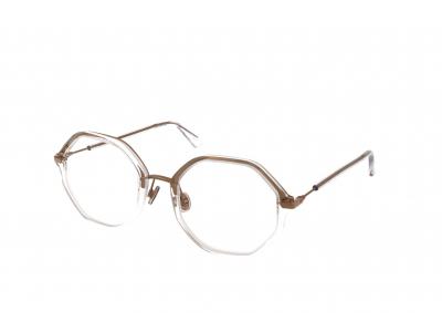 Gafas graduadas Christian Dior Diorline1 900