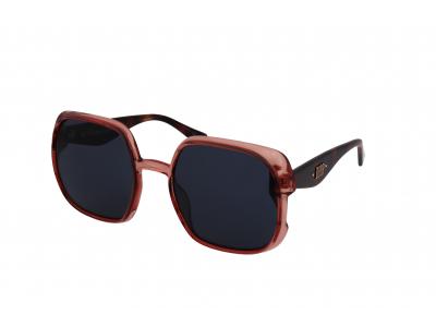 Gafas de sol Christian Dior Diornuance 35J/KU