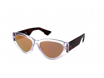 Gafas de sol Christian Dior Diorspirit2 086/0J