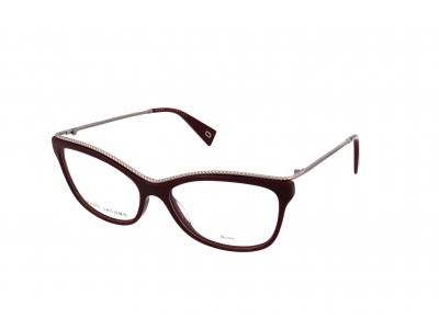 Gafas graduadas Marc Jacobs Marc 167 LHF