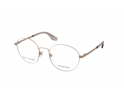 Gafas graduadas Marc Jacobs Marc 272 24S