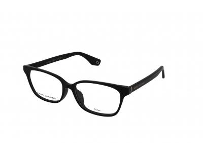 Gafas graduadas Marc Jacobs Marc 285/F 2M2