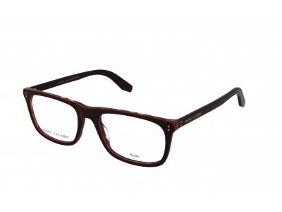 Gafas graduadas Marc Jacobs Marc 394 09Q