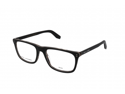 Gafas graduadas Marc Jacobs Marc 394 KB7