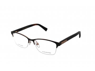 Gafas graduadas Marc Jacobs Marc 426 807