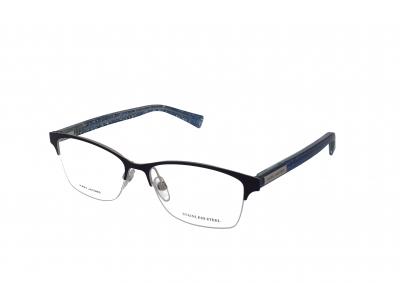 Gafas graduadas Marc Jacobs Marc 426 PJP