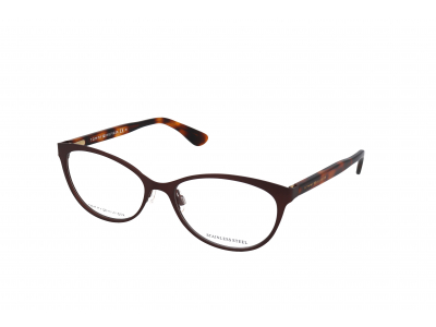 Gafas graduadas Tommy Hilfiger TH 1554 4IN