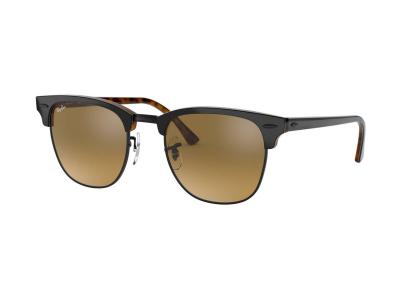 Gafas de sol Ray-Ban Clubmaster RB3016 12773K
