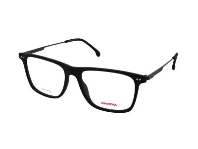 Gafas graduadas Carrera Carrera 1115 003