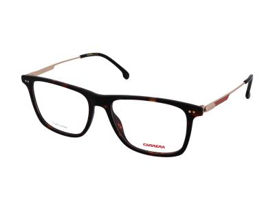 Gafas graduadas Carrera Carrera 1115 086