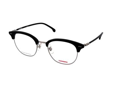 Gafas graduadas Carrera Carrera 161/V/F 807