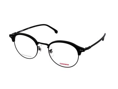 Gafas graduadas Carrera Carrera 162/V/F 807
