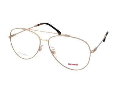 Gafas graduadas Carrera Carrera 183/G J5G