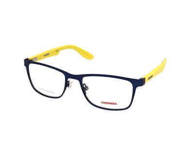 Gafas graduadas Carrera Carrerino 53 HNN