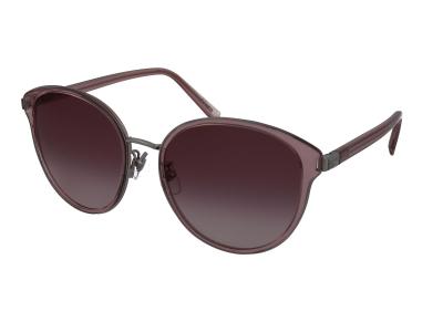 Gafas de sol Givenchy GV 7161/G/S 8KB/VT