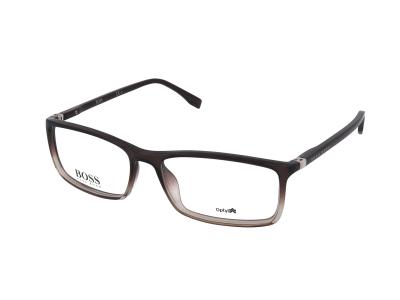 Gafas graduadas Hugo Boss Boss 0680/N NUX