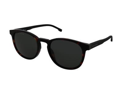 Gafas de sol Hugo Boss Boss 0922/S 086/QT