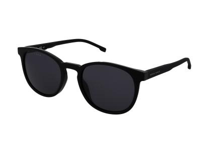 Gafas de sol Hugo Boss Boss 0922/S 807/IR