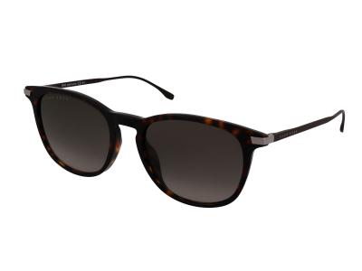 Gafas de sol Hugo Boss Boss 0987/S 086/HA
