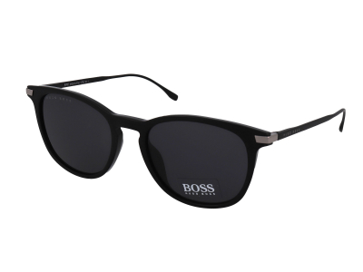 Gafas de sol Hugo Boss Boss 0987/S 807/IR
