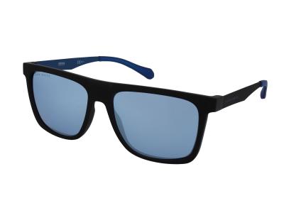 Gafas de sol Hugo Boss Boss 1073/S 003/3J