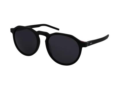Gafas de sol Hugo Boss HG 1087/S 003/IR