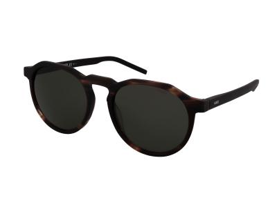 Gafas de sol Hugo Boss HG 1087/S BU0/QT