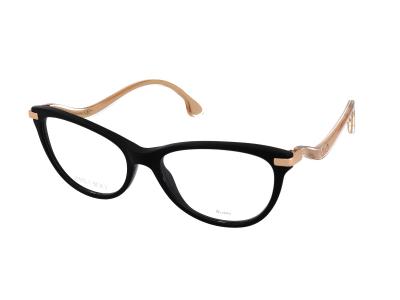 Gafas graduadas Jimmy Choo JC258 807