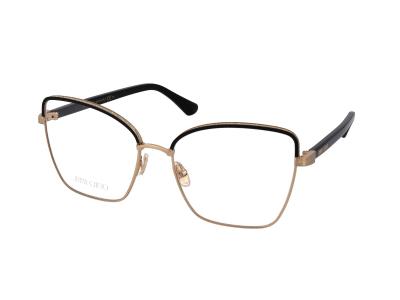 Gafas graduadas Jimmy Choo JC266 RHL