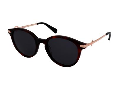 Gafas de sol Love Moschino MOL008/S 086/IR