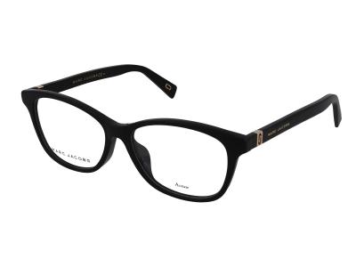 Gafas graduadas Marc Jacobs Marc 340/F 807