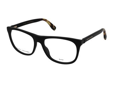 Gafas graduadas Marc Jacobs Marc 353 807