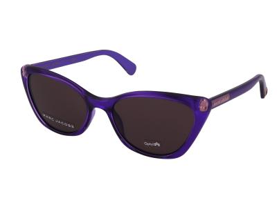 Gafas de sol Marc Jacobs Marc 362/S B3V/K2