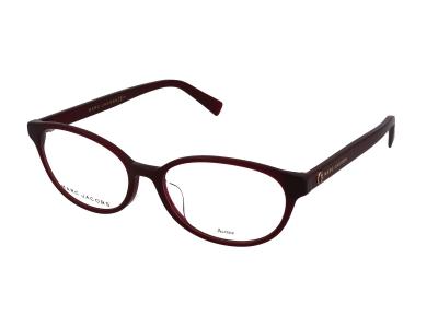 Gafas graduadas Marc Jacobs Marc 384/F LHF