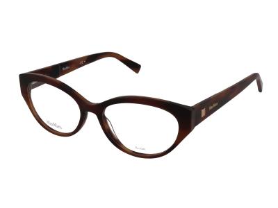 Gafas graduadas Max Mara MM 1387 WR9