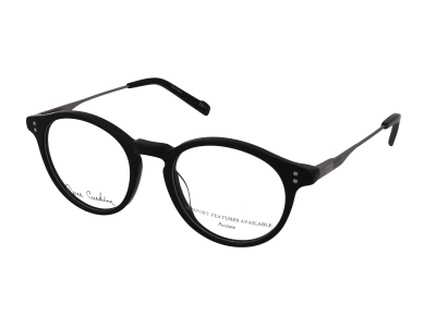 Gafas graduadas Pierre Cardin P.C. 6222 807